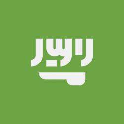 .com.sa Domain Name