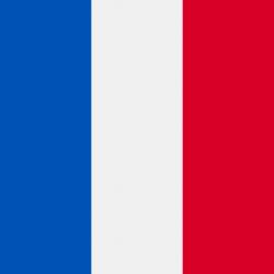 .fr Domain Name