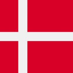 .dk Domain Name