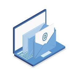 Premium Corporate Email...