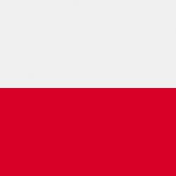 .pl Domain Name