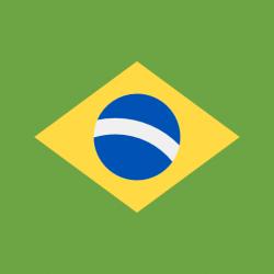 .com.br Domain Name