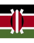 Kenyan Domains