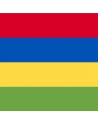મોરિશિયન ડોમેન્સ