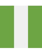नाइजीरियन डोमेन