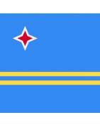Aruba Domains