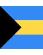 Bahamas Domains
