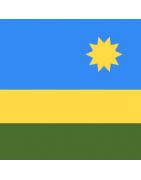Rwandan Domains
