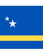 Curaçao Domains