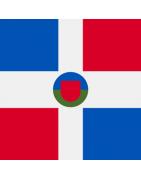 डोमिनिकन गणराज्य डोमेन
