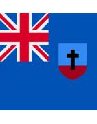 Montserrat Domains