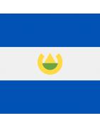 EI Salvadorian Domains