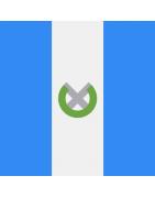 Guatemalan Domains