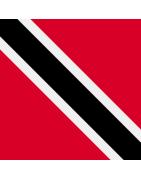 Trinidad and Tobago Domains