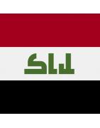 Iraqi Domains