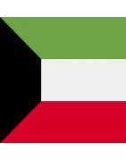 Kuwaiti Domains