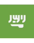 Saudi Domains