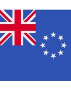 Cook Islander Domains