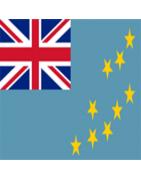 Tuvaluan Domains