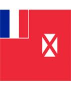 Wallis and Futuna Domains