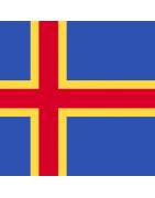 Aland Islands Domains