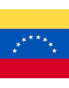 Venezuelan Domains