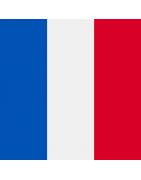 फ्रांस डोमेन
