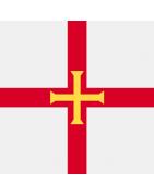 Guernsey Domains