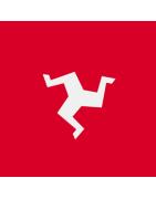 Isle of Man Domains