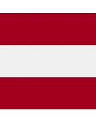 Latvia Domains
