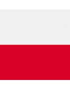 Poland Domains