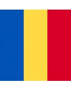 Romania Domains