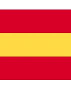 Spain Domains