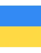 Ukraine Domains