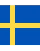 Sweden Domains