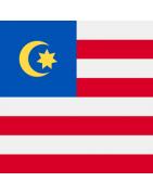 मलेशियाई डोमेन