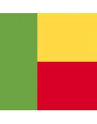 Beninese Domains